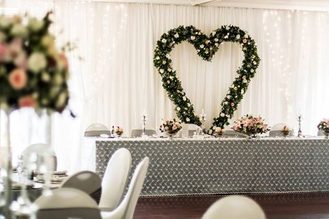draping backdrop hire and flowers port elizabeth 002