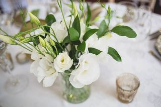 centre pieces wedding floral creations 1