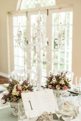 centre pieces wedding floral creations 28