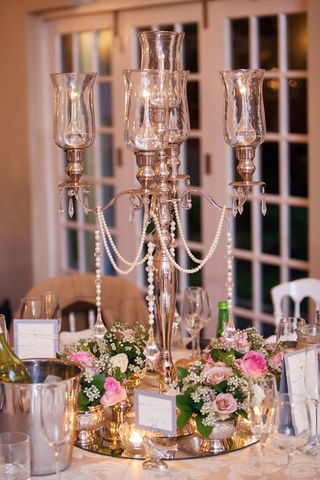 centre pieces wedding floral creations 3