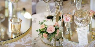 centre pieces wedding floral creations 5