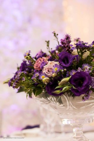 centre pieces wedding floral creations 7