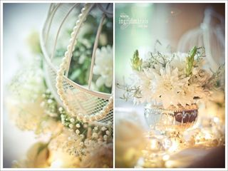 wedding flower tables floral creations port elizabeth 4