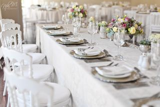 wedding tables flower floral creations port elizabeth 3