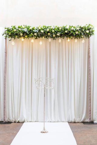 wedding arches floral creations port elizabeth 12