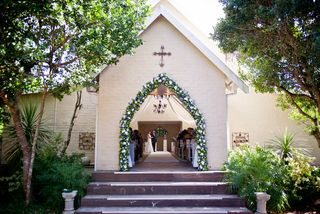 wedding arches floral creations port elizabeth 17