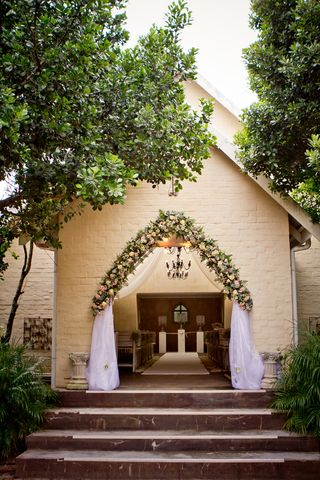 wedding arches floral creations port elizabeth 18
