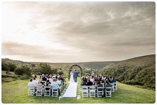 wedding arches floral creations port elizabeth 7