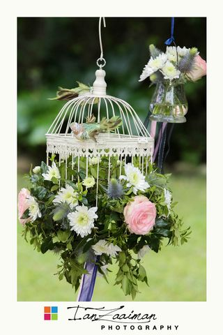 wedding flowers and decor floral creations 1