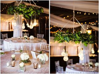 wedding flowers and decor floral creations 11