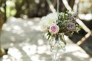 wedding flowers and decor floral creations 12