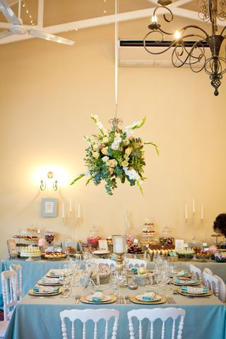 wedding flowers and decor floral creations 15
