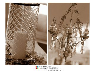 wedding flowers and decor floral creations 2