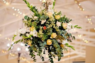 wedding flowers and decor floral creations 3