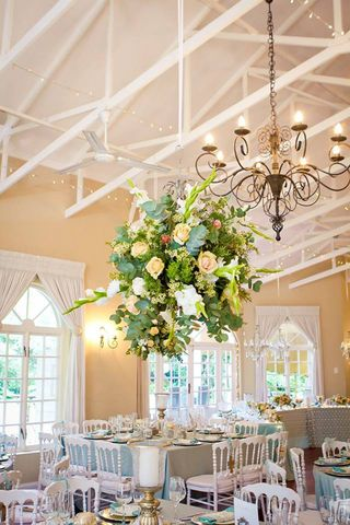 wedding flowers and decor floral creations 4