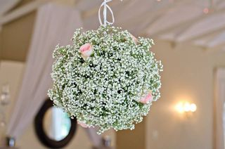 wedding flowers and decor floral creations 6