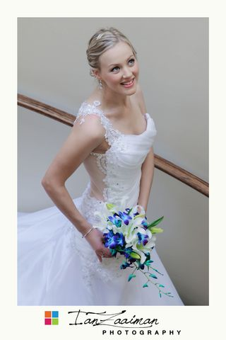 brides wedding flowers bouquets floral creations port elizabeth 103