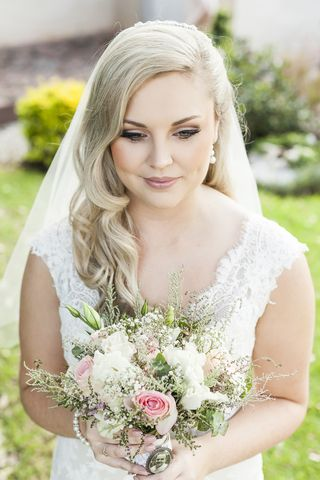 brides wedding flowers bouquets floral creations port elizabeth 105