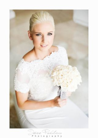 brides wedding flowers bouquets floral creations port elizabeth 111