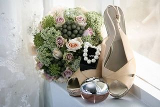 brides wedding flowers bouquets floral creations port elizabeth 115