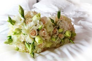 brides wedding flowers bouquets floral creations port elizabeth 118