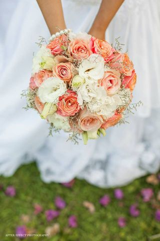 brides wedding flowers bouquets floral creations port elizabeth 119