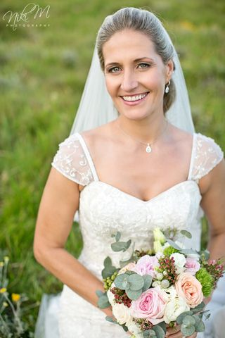 brides wedding flowers bouquets floral creations port elizabeth 121