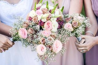brides wedding flowers bouquets floral creations port elizabeth 122