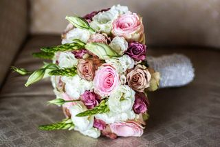 brides wedding flowers bouquets floral creations port elizabeth 123