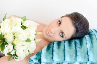 brides wedding flowers bouquets floral creations port elizabeth 126