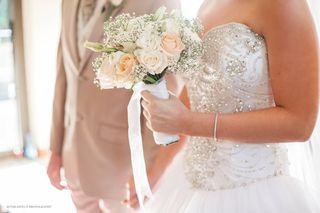 brides wedding flowers bouquets floral creations port elizabeth 127