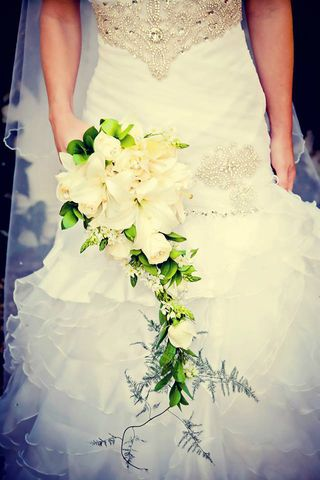 brides wedding flowers bouquets floral creations port elizabeth 132