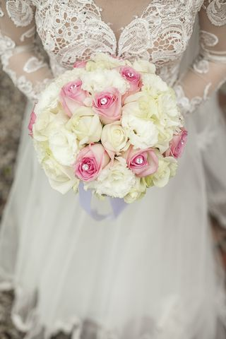 brides wedding flowers bouquets floral creations port elizabeth 140