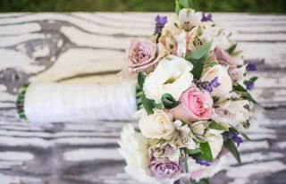 brides wedding flowers bouquets floral creations port elizabeth 141