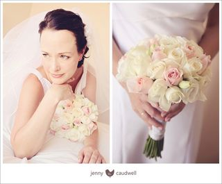brides wedding flowers bouquets floral creations port elizabeth 145