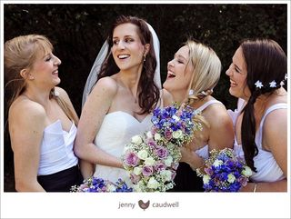 brides wedding flowers bouquets floral creations port elizabeth 147