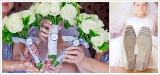 brides wedding flowers bouquets floral creations port elizabeth 149