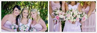 brides wedding flowers bouquets floral creations port elizabeth 150