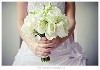 brides wedding flowers bouquets floral creations port elizabeth 156
