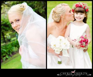 brides wedding flowers bouquets floral creations port elizabeth 157