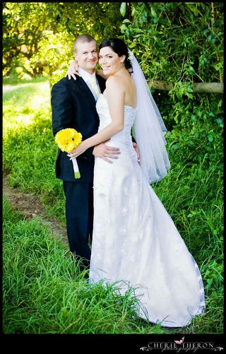 brides wedding flowers bouquets floral creations port elizabeth 158