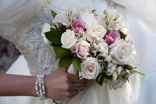 brides wedding flowers bouquets floral creations port elizabeth 161