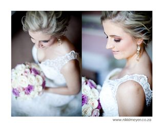 brides wedding flowers bouquets floral creations port elizabeth 163