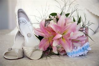 brides wedding flowers bouquets floral creations port elizabeth 164