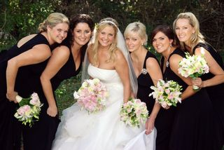 brides wedding flowers bouquets floral creations port elizabeth 165