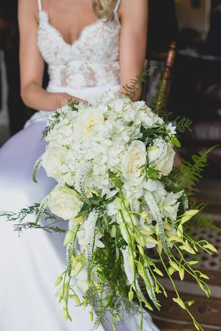 brides wedding flowers bouquets floral creations port elizabeth 168