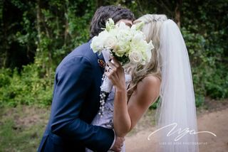 brides wedding flowers bouquets floral creations port elizabeth 56