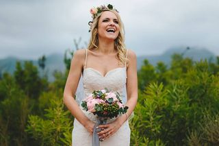 brides wedding flowers bouquets floral creations port elizabeth 62