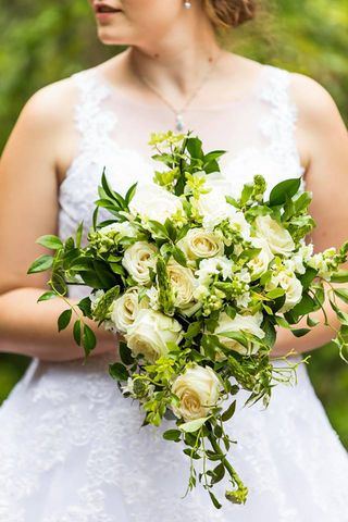 brides wedding flowers bouquets floral creations port elizabeth 63