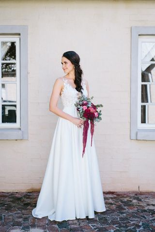 brides wedding flowers bouquets floral creations port elizabeth 65